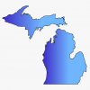 Finding Healthcare Jobs in Michigan (Ultimate Guide)