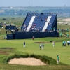 Low-Carbon Energy and Transport Technologies to be Shown at the 149th Open at Royal St George's