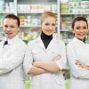 3 Ways To Constantly Engage Your Network In An Ever-Changing Pharmacy Industry