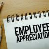5 Holiday Employee Appreciation Tips