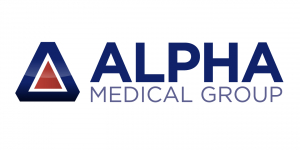 Seeking a Pulmonary Critical Care Physician to join three