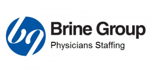 OBGYN Opportunity in Southern Coastal Maine (Obstetrics