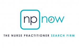Psychiatric Nurse Practitioner / PMHNP -Outpatient