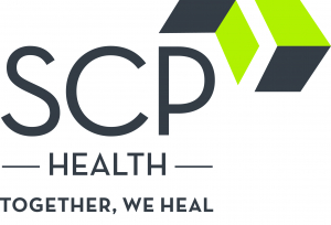 Emergency Medicine Physician in Hialeah, Florida at SCP