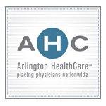 Arlington HealthCare