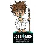 Med Career Center, Inc