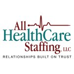 All HealthCare Staffing, LLC
