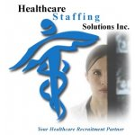 Healthcare Staffing Solutions, Inc