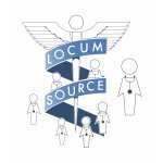 Locum Source Staffing