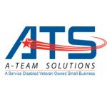 A-Team Solutions