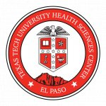 Texas Tech University Health Sciences Center - El Paso