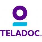 Teladoc Physicians, P.A.
