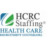 Healthcare Recruitment Counselors