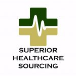 Superior Healthcare Sourcing, LLC