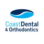Coast Dental Services