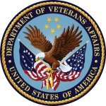 Veteran Health Indiana
