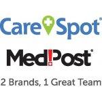 MedPost/CareSpot