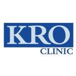 Kro Clinic