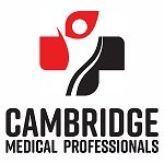 Cambridge Medical Professionals