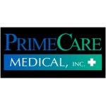 PrimeCare Medical, Inc.