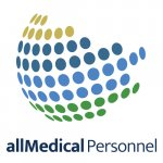 All Medical Personnel
