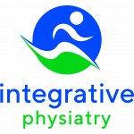 Integrative Physiatry