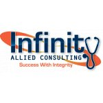 Infinity Physician Resources