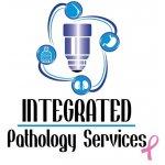 Integrated Pathology, PSC