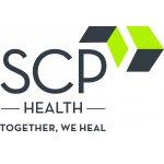 SCP Health