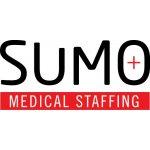 Sumo Staffing