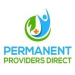 Permanent Providers Direct