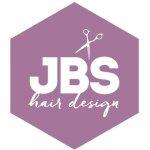 Jb's Hair Design