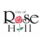 City of Rose Hill