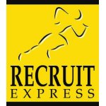 Recruit Express Pte Ltd