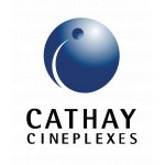 Cathay Cineplexes Pte Ltd