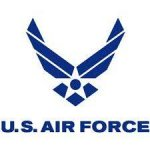 348th Recruiting Squadron - Air Force Health Professions