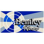 City of Bentley