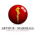 Arthur Marshall Inc