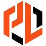 Peter Leow Consulting Pte Ltd