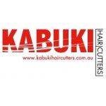 Kabuki Haircutters
