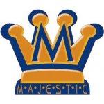 Majestic Service Company