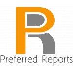 Preferred Reports