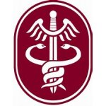 Boston Army Medical Recruiting Company