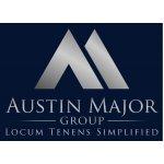 Austin Major Group
