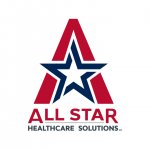 All Star Healthcare Solutions