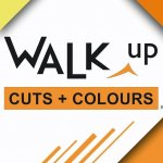 Walk Up Cuts & Colours