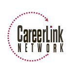 Dental Recruitment Management - Careerlink Network