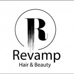 Revamp hair and beauty