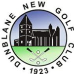 Dunblane New Golf Club