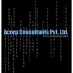 Acorp Consultants Pvt. Ltd.